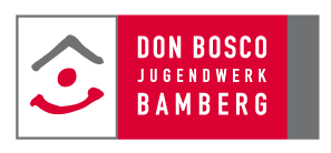 Bamberg - Don Bosco